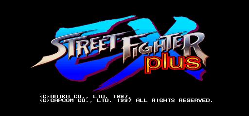street fighter ex plus alpha soundtrack download