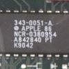 ES5503