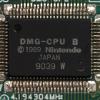 Game Boy DMG