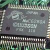 HuC6280