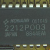 K051649