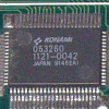 K053260