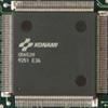 K054539