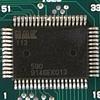 NMK112