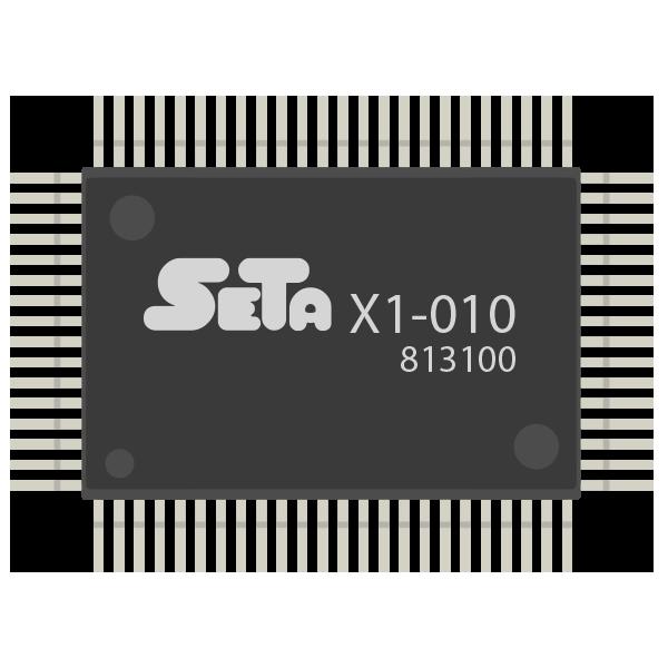 X1-010