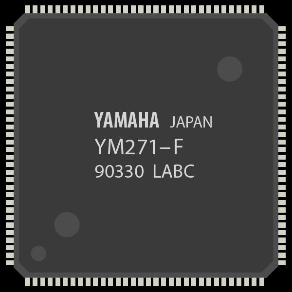 YMF271