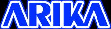 Arika
