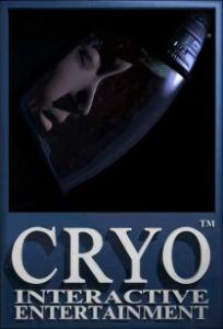 Cryo Interactive