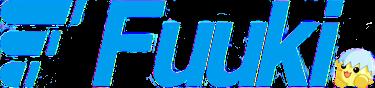 Fuuki
