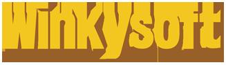 Winkysoft