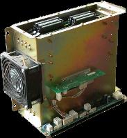 Namco System Super 22