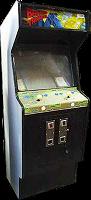 SNK Triple Z80
