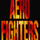 Aero Fighters (U) / Sonic Wings (J)