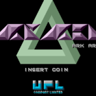Ark Area