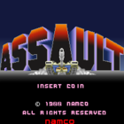 Assault / Assault Plus