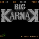 Big Karnak