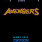 Avengers (U) / Hissatsu Buraiken (J)