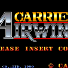 Carrier Air Wing (U) / U.S.Navy (J)