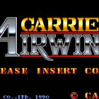 Carrier Air Wing (U) / U.S.Navy (J)