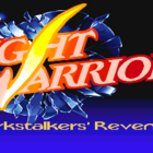 Night Warriors: Darkstalkers' Revenge (W) / Vampire Hunter: Darkstalkers' Revenge (J)