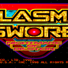 Plasma Sword: Nightmare of Bilstein (U) / Star Gladiator 2: Nightmare of Bilstein (J)