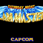 Saturday Night Slam Masters (W) / Muscle Bomber: The Body Explosion (J) / Muscle Bomber Duo: Ultimate Team Battle (W) / Muscle Bomber Duo: Heat Up Warriors (J)