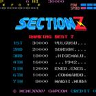 Section Z