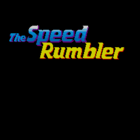 The Speed Rumbler (U) / Rush & Crush (J)