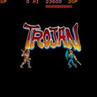 Trojan (U) / Tatakai no Banka (J)