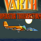 Varth: Operation Thunder Storm