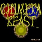 Chimera Beast