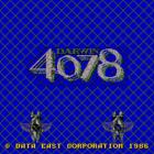 Darwin 4078