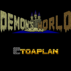 Demon's World / Horror Story