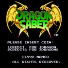Dragon Saber: After Story of Dragon Spirit