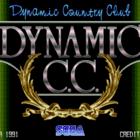 Dynamic Country Club