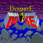 Dynamite Duke / The Double Dynamites