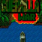 Guerrilla War (U) / Guevara (J)