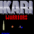 Ikari Warriors (US) / Ikari (JP)
