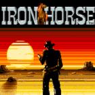 Iron Horse (U) / Dai Ressya Goutou (J)