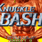 Knuckle Bash