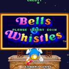 Bells & Whistles (U) / Detana!! TwinBee (J)