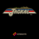 Jackal (W) / Top Gunner (U) / Tokushu Butai Jackal (J)