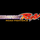 Midnight Run: Road Fighter 2