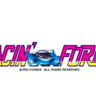 Racin' Force