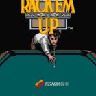 Rack 'em Up (U) / The Hustler (J)
