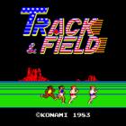 Track & Field (U) / Hyper Olympic (J)