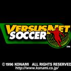 Versus Net Soccer