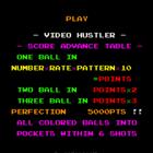 Video Hustler