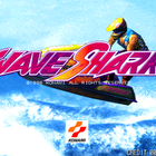 Wave Shark (U) / Jet Wave (EJ)