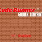 Lode Runner III - Golden Labyrinth